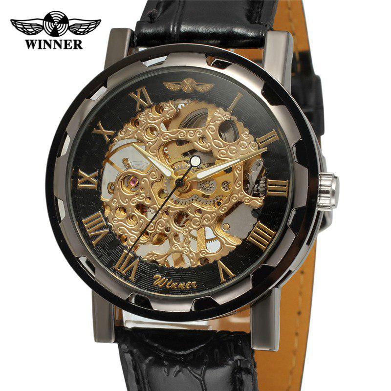 Часы оригиналы скелетоны купить мужские часы с барометром