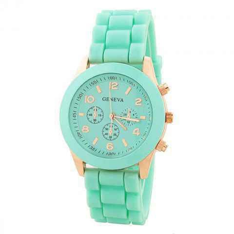 Часы наручные мятные часы мужские наручные золотые на авито