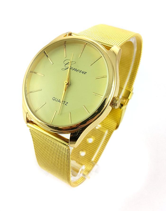 Ремешок для золотых женских часов купить где купить ремешок к часам tissot