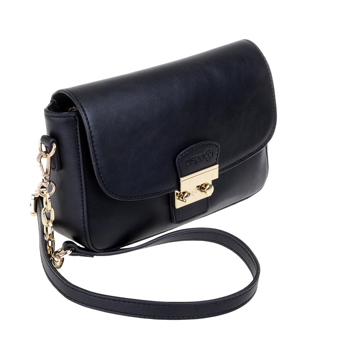 маленькая сумка через плечо женская купить
