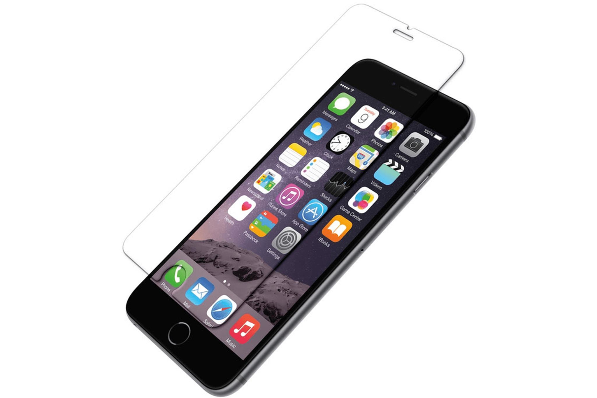 Iphone 2c