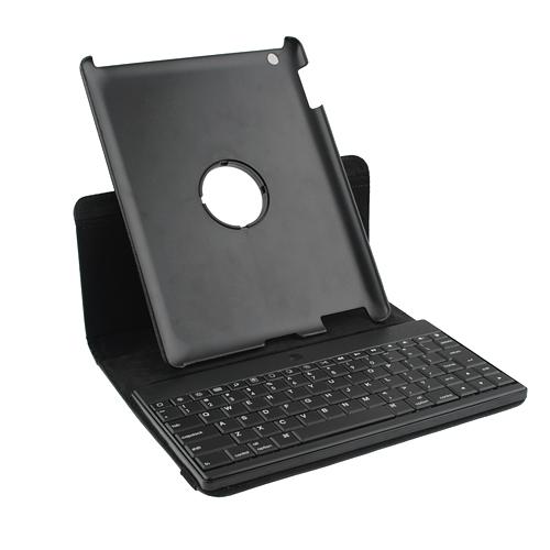 Чехол-клавиатура Bluetooth для iPad